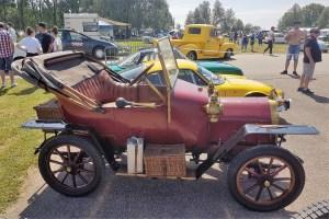 Le-Zebre-type-A3-1911-5-300x200 Le Zèbre type A 1911 Divers Voitures françaises avant-guerre