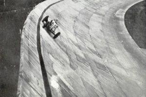 Panhard-Levassor-35-CV-des-Records-1934-9-300x200 Panhard Levassor 35 CV des Records (1926) Cyclecar / Grand-Sport / Bitza Divers Voitures françaises avant-guerre