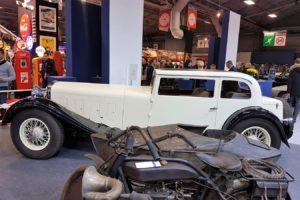 delage-D8S-1932-Coach-Chapron-6-300x200 Delage D8S Coach par Chapron de 1932 Divers Voitures françaises avant-guerre