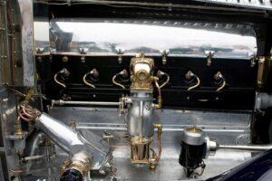 Delage-GL-Labourdette-Skiff-1-2-300x200 Delage Type GL 1924, skiff Labourdette Divers Voitures françaises avant-guerre