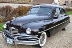 """packard-super-de-luxe-eight-1950-300x200 Packard 645 """"Dual Cowl Phaeton"""" Dietrich de 1929 Divers Voitures étrangères avant guerre"""