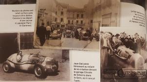 20181002_185204-300x169 J Gali Spéciale 1948 Cyclecar / Grand-Sport / Bitza Divers Voitures françaises après guerre