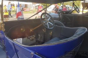 Chenard-et-Walker-T2-1914-3-300x200 Chenard et Walker T2 1914 Divers Voitures françaises avant-guerre