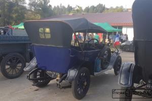Chenard-et-Walker-T2-1914-5-300x200 Chenard et Walker T2 1914 Divers Voitures françaises avant-guerre