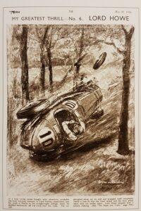 Delage-15-s-8-1500-gp-n°3-3-200x300 Delage 1500 GP de 1927, avancée des travaux... Cyclecar / Grand-Sport / Bitza Divers Voitures françaises avant-guerre