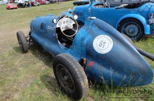 J-Galy-Spéciale-Citroën-1948-4-300x198 J Gali Spéciale 1948 Cyclecar / Grand-Sport / Bitza Divers Voitures françaises après guerre