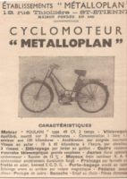 cyclomoteur-metaloplan-213x300 Aviette Metalloplan Divers