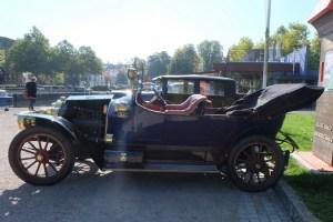 Lorraine-Dietrich-FRHF4-1911-17-300x200 Lorraine Dietrich FRHF4 Torpédo 1911 Divers Lorraine Dietrich Lorraine Dietrich FRHF4 1911
