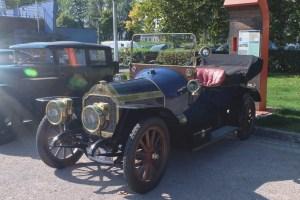 Lorraine-Dietrich-FRHF4-1911-19-300x200 Lorraine Dietrich FRHF4 Torpédo 1911 Divers Lorraine Dietrich Lorraine Dietrich FRHF4 1911