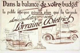 Lorraine-Dietrich-FRHF4-1911-pub-300x201 Lorraine Dietrich FRHF4 Torpédo 1911 Divers Lorraine Dietrich Lorraine Dietrich FRHF4 1911