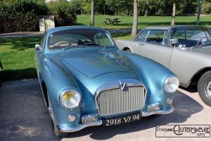 Talbot-Lago-2500T-14-LS-1956-1-300x200 Talbot Lago Coupé T14LS 1956 Divers Voitures françaises après guerre