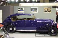 1937-Delahaye-148L-Vutotal-de-Labourdette-n-°-47612-300x200 Delahaye 135 1936 Coach Aerodynamique par Labourdette Voitures françaises avant-guerre