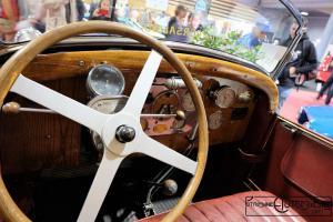 """Lorraine-Dietrich-B3-6-15-Cv-Sport-Le-Mans-1927-11-300x200 Lorraine Dietrich Type Sport B3-6 """"Le Mans"""" 1927 Divers Lorraine Dietrich B3/6 Sport Le Mans 1927"""