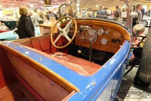 """Lorraine-Dietrich-B3-6-15-Cv-Sport-Le-Mans-1927-5-300x200 Lorraine Dietrich Type Sport B3-6 """"Le Mans"""" 1927 Divers Lorraine Dietrich B3/6 Sport Le Mans 1927"""