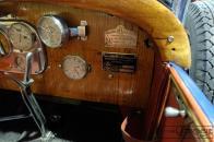 """Lorraine-Dietrich-B3-6-15-Cv-Sport-Le-Mans-1927-6-300x200 Lorraine Dietrich Type Sport B3-6 """"Le Mans"""" 1927 Divers Lorraine Dietrich B3/6 Sport Le Mans 1927"""