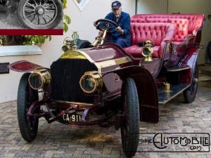 Len-Ward-300x225 De Dietrich Type CO 40 CV Double Phaeton 1905 De Dietrich Type CO 40 CV Double Phaeton 1905