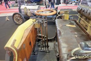 1899-de-Dietrich-6-HP-licence-Amédée-Bollé-Double-Phaeton-7-300x200 De Dietrich  HP Double Phaeton 1899 De Dietrich HP Double Phaeton 1899