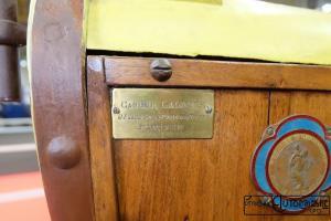 1899-de-Dietrich-6-HP-licence-Amédée-Bollé-Double-Phaeton-8-300x200 De Dietrich  HP Double Phaeton 1899 De Dietrich HP Double Phaeton 1899