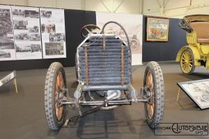 1903-De-Dietrich-Type-5-Licence-Ettore-Bugatti-10-300x200 De Dietrich Type 5 (licence Bugatti) 1903 De Dietrich Type 5 (licence Bugatti) 1903 Divers