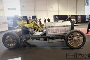 1903-De-Dietrich-Type-5-Licence-Ettore-Bugatti-2-300x200 De Dietrich Type 5 (licence Bugatti) 1903 De Dietrich Type 5 (licence Bugatti) 1903 Divers