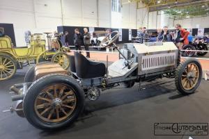 1903-De-Dietrich-Type-5-Licence-Ettore-Bugatti-3-300x200 De Dietrich Type 5 (licence Bugatti) 1903 De Dietrich Type 5 (licence Bugatti) 1903 Divers