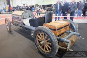 1903-De-Dietrich-Type-5-Licence-Ettore-Bugatti-5-300x200 De Dietrich Type 5 (licence Bugatti) 1903 De Dietrich Type 5 (licence Bugatti) 1903 Divers