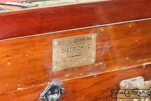 1906-Lorraine-Dietrich-type-Die-Berline-de-voyage-16-300x200 Lorraine Dietrich DIC Berline de Voyage 1906 Divers Lorraine Dietrich DIC Berline de Voyage 1906