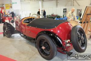 Bugatto-type-38-lavocat-marsaud-1927-7-300x200 Bugatti Type 38 de 1927 par Lavocat et Marsaud Divers Voitures françaises avant-guerre