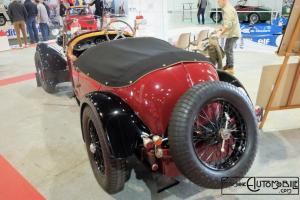 Bugatto-type-38-lavocat-marsaud-1927-8-300x200 Bugatti Type 38 de 1927 par Lavocat et Marsaud Divers Voitures françaises avant-guerre