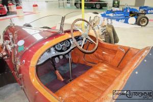 Bugatto-type-38-lavocat-marsaud-1927-9-300x200 Bugatti Type 38 de 1927 par Lavocat et Marsaud Divers Voitures françaises avant-guerre