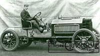 de-dietrich-bugatti-1903-2-300x168 De Dietrich Type 5 (licence Bugatti) 1903 De Dietrich Type 5 (licence Bugatti) 1903 Divers