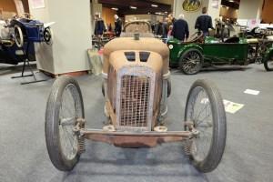1908-A-AL-Bedelia-2-300x200 Retrospective Bédélia Cyclecar / Grand-Sport / Bitza Divers Voitures françaises avant-guerre