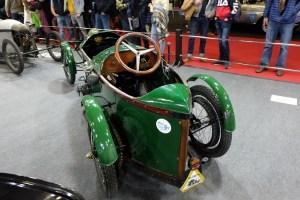 1910-BD2-Bedelia-4-300x200 Retrospective Bédélia Cyclecar / Grand-Sport / Bitza Divers Voitures françaises avant-guerre