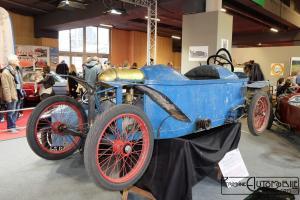 1912-BD2-Bédélia-3-300x200 Retrospective Bédélia Cyclecar / Grand-Sport / Bitza Divers Voitures françaises avant-guerre