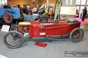 1912-BD2-Bedelia-13-300x200 Retrospective Bédélia Cyclecar / Grand-Sport / Bitza Divers Voitures françaises avant-guerre