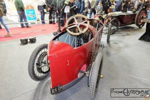 1912-BD2-Bedelia-16-300x200 Retrospective Bédélia Cyclecar / Grand-Sport / Bitza Divers Voitures françaises avant-guerre