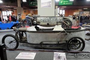 1912-BD2-Bedelia-3-2-300x200 Retrospective Bédélia Cyclecar / Grand-Sport / Bitza Divers Voitures françaises avant-guerre