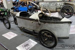 1912-BD2-Bedelia-3-4-300x200 Retrospective Bédélia Cyclecar / Grand-Sport / Bitza Divers Voitures françaises avant-guerre