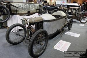 1912-BD2-Bedelia-3-5-300x200 Retrospective Bédélia Cyclecar / Grand-Sport / Bitza Divers Voitures françaises avant-guerre