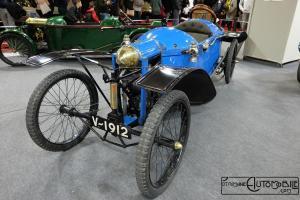 1912-BD2-Bedelia-4-14-300x200 Retrospective Bédélia Cyclecar / Grand-Sport / Bitza Divers Voitures françaises avant-guerre