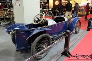 1913-BD2-Bedelia-2-4-300x200 Retrospective Bédélia Cyclecar / Grand-Sport / Bitza Divers Voitures françaises avant-guerre