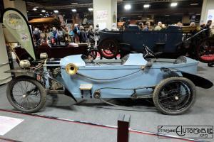1913-BD2-Bedelia-3-300x200 Retrospective Bédélia Cyclecar / Grand-Sport / Bitza Divers Voitures françaises avant-guerre