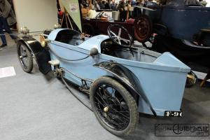 1913-BD2-Bedelia-4-300x200 Retrospective Bédélia Cyclecar / Grand-Sport / Bitza Divers Voitures françaises avant-guerre