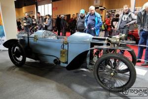 1913-BD2-Bedelia-5-300x200 Retrospective Bédélia Cyclecar / Grand-Sport / Bitza Divers Voitures françaises avant-guerre