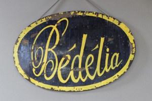 Bédélia-1-300x200 Retrospective Bédélia Cyclecar / Grand-Sport / Bitza Divers Voitures françaises avant-guerre