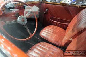 "FIAT-508-S-Balilla-aerodinamica-mille-miglia-1935-7-300x200 Fiat 508 CS Balilla Aerodinamica  ""Mille Miglia"" 1935 Divers Voitures étrangères avant guerre"
