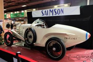 Salmson-Grand-Sport-1924-Labourdette-3-300x200 Salmson GS (Grand Sport) 1924 Henri Labourdette Cyclecar / Grand-Sport / Bitza Divers Voitures françaises avant-guerre