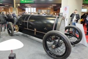 Bugatti-Diatto-Avio-8C-Royale-prototype-3-300x200 Bugatti-Diatto Avio 8C 1919 Cyclecar / Grand-Sport / Bitza Divers Voitures françaises avant-guerre