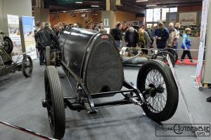 Bugatti-Diatto-Avio-8C-Royale-prototype-4-300x200 Bugatti-Diatto Avio 8C 1919 Cyclecar / Grand-Sport / Bitza Divers Voitures françaises avant-guerre