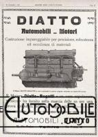 bugatti_foto_mod2-215x300 Bugatti-Diatto Avio 8C 1919 Cyclecar / Grand-Sport / Bitza Divers Voitures françaises avant-guerre